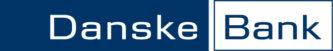 www.danskebank.dk