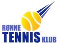 Rønne Tennis Klub